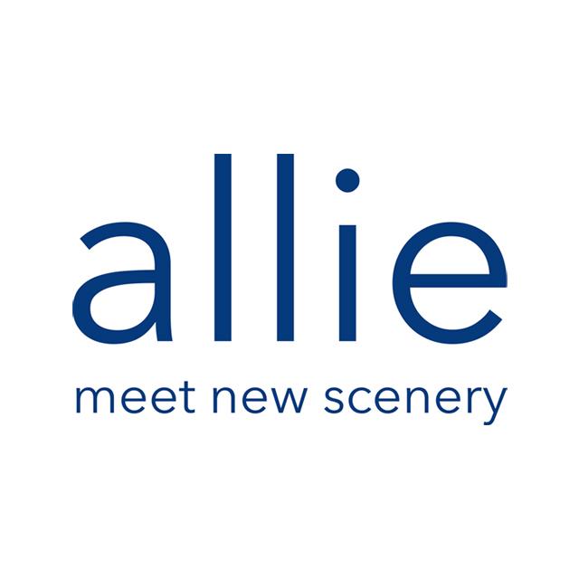 株式会社アリー allie Co., Ltd.