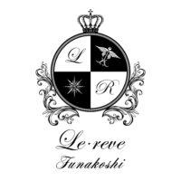美容室Le・reve(ル・レーヴ)浜松船越店 - 艶髪であなたの「なりたい」を叶える美容室